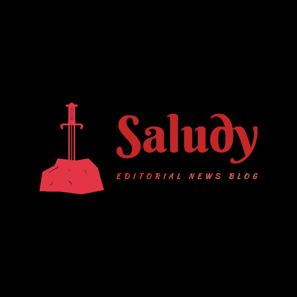 Saludy