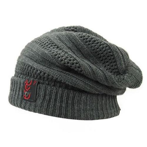 men-woolen-cap