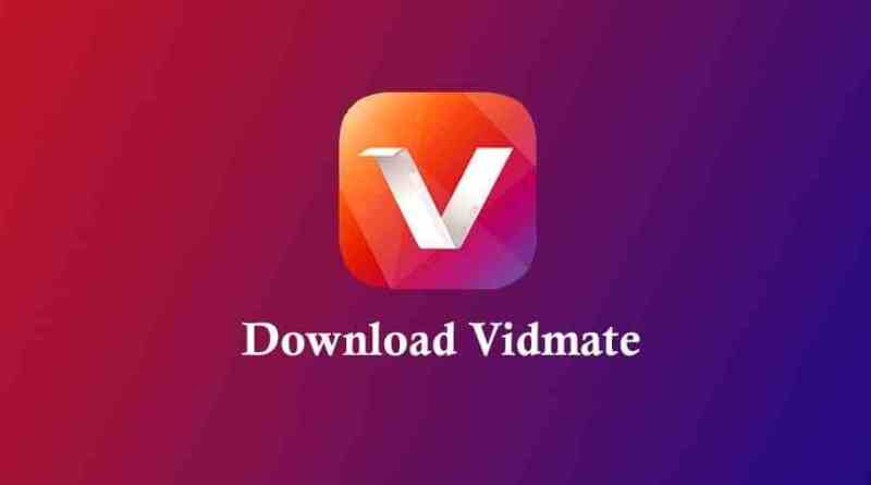 Here's-What-Things-Make-Vidmate-Application-So-Trendy