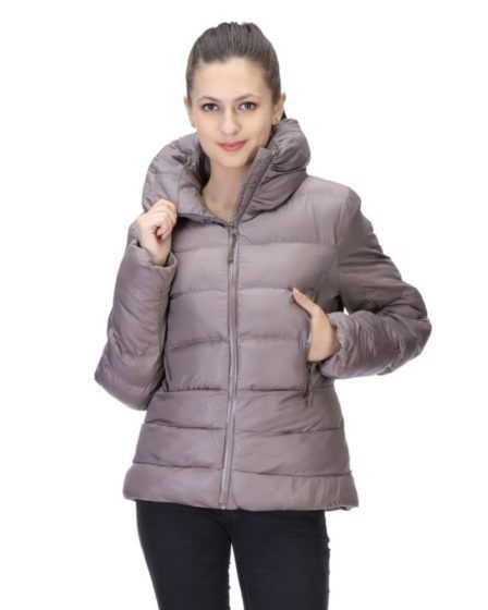 winter jackets for women in india