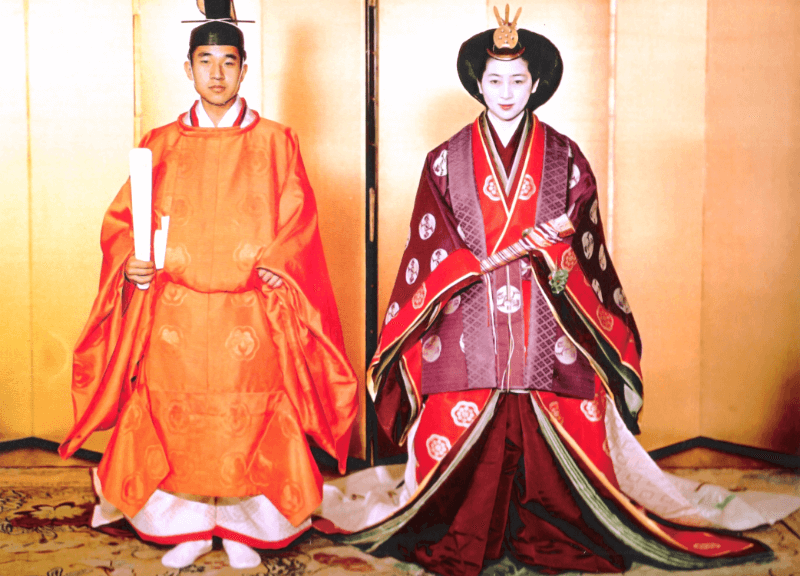 silk kimonos for sale