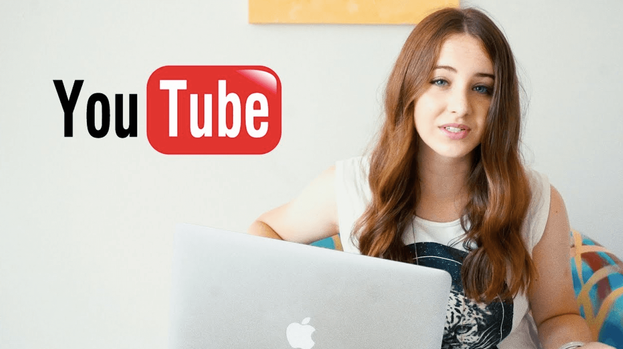 Buy Instant YouTube Subscribers