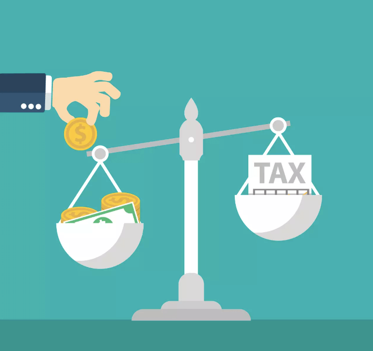 dsp tax saver fund – direct plan