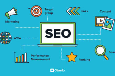 seo services in india.