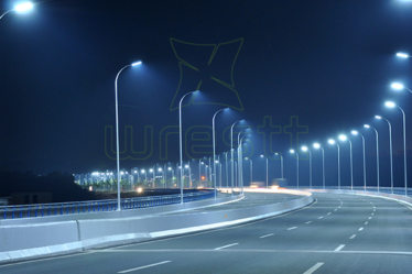 led-street-light-03_featured
