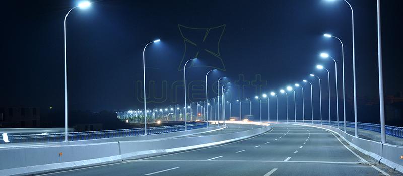 led-street-light-03_featured