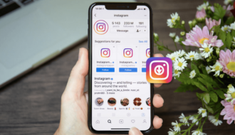 Blog-Cover-Download-Instagram-Stories-using-Instagram-Downloader