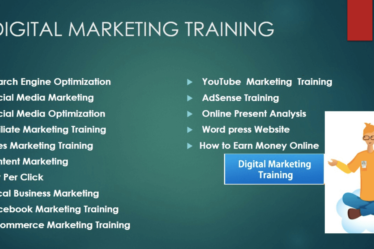 DIGITAL-MARKETING-COURSE