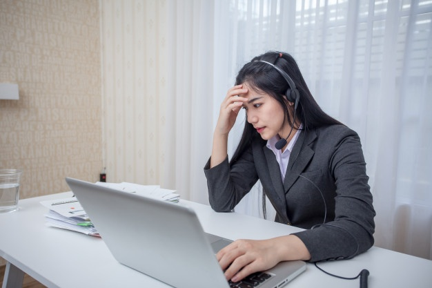 Enthusiastic-Games-to-Avoid-Call-Centre-Stress