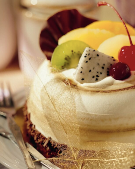 cake-wallpapers