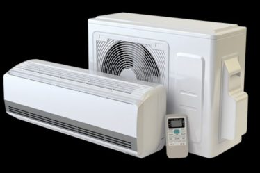 split AC under 25000